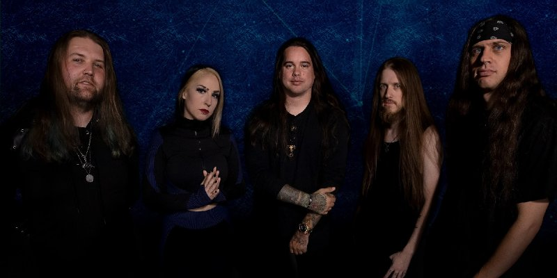 """Helion Prime Release First Single """"Forbidden Zone"""" Off Upcoming Album """"Question Everything"""""""