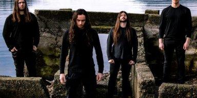 Atavistia announce tour with Finntroll and Skalmold