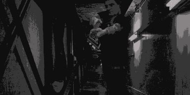 """TRIAL: CVLT Nation Premieres """"Colony Of Trial"""" Video; 1 EP By UK Dystopian Thrash Duo Out Now"""
