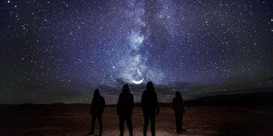 "UADA reveal new lyric video, receive ""Decibel"" cover story"