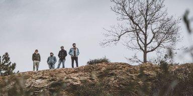 BLACK ELEPHANT: Heavy Blog Is Heavy Streams Seven Swords Full-Length From Italian Psychedelic Fuzz Rock Unit; Record Nears Release Via Small Stone