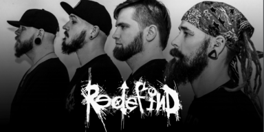 REDEFINED - LETS PARTY