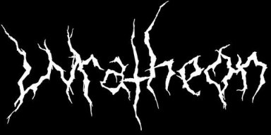 Wratheon unleash the metal storm of new single In Seance - taken from the forthcoming EP Black Thrash Mass!