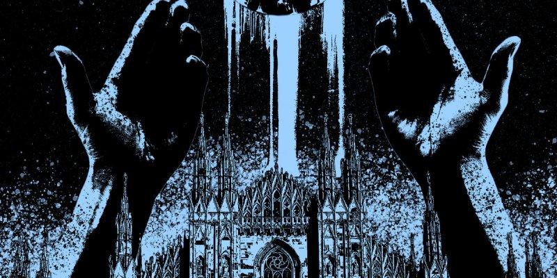 Scrollkeeper - Reviewed By MetalHead.it