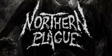 Northern Plague begin promoting their new album