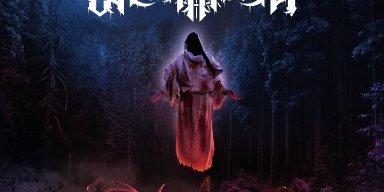 At Sacrament Interviewed By Metal Jacket Magazine!