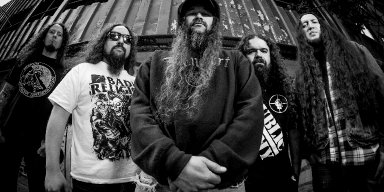Chilean thrashers Nuclear sign with Black Lodge & Announce new Album