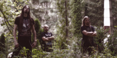 REALMS OF CHAOS Sign with Downlfall Records!