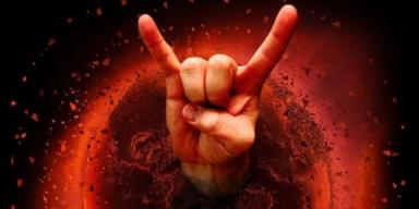 Dio Returns' World Tour; First Dates Announced!