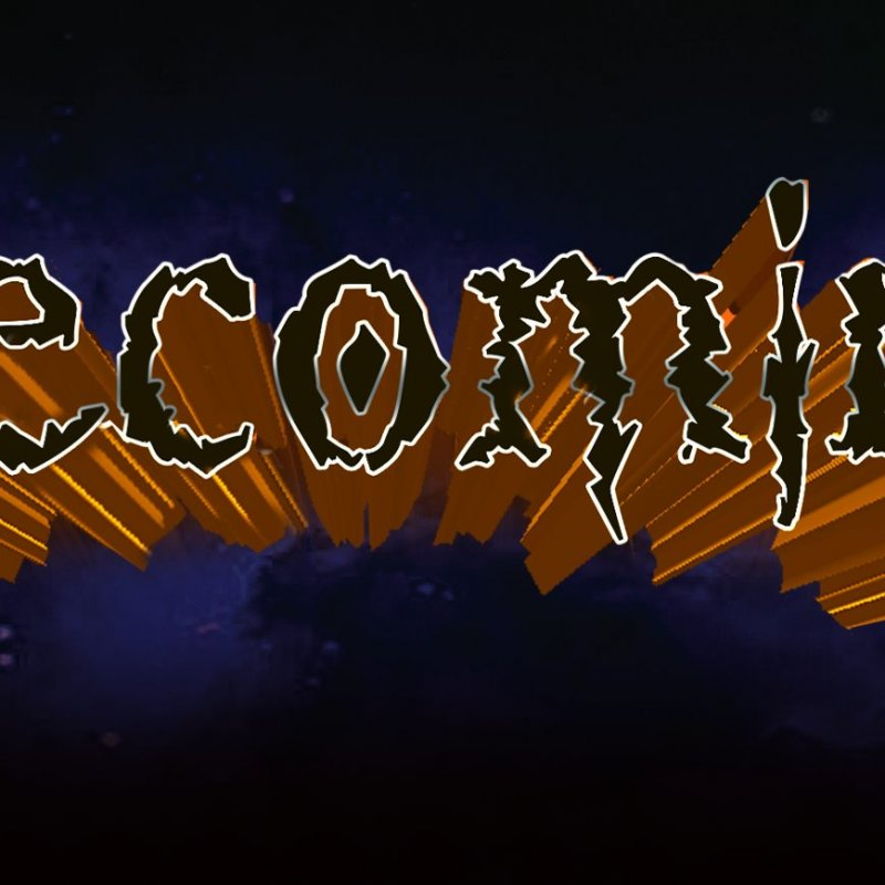 "New Promo: Becoming - ""In The Name of God"" (Heavy Metal)"