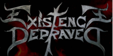 Existence Depraved's New Single 'The Herd' Streaming At Rock On The Rise Radio