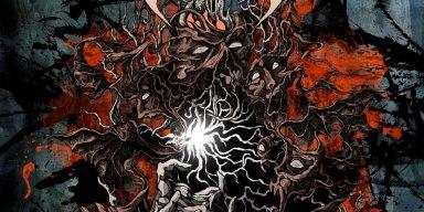 "Vokodlok - ""Oracle's Fury EP"" (Black Metal from Romania/Sweden)"