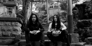 Japan's COVEN set release date for SVART debut EP