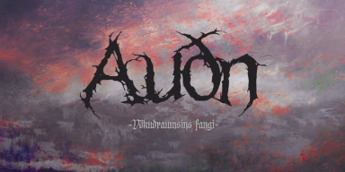 "Auðn Shares Official Music Video for New Song, ""Ljóstýra"""