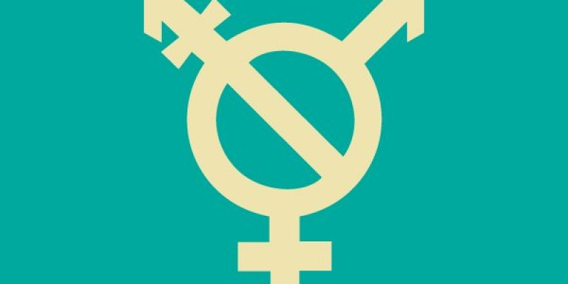 Bandcamp Stands in Support of Trans Rights
