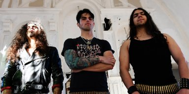 "Press Release: HORRIPILANT - ""Embrace The Obsession"