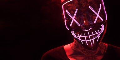 CHAOSFEAR lança novo single e lyric video!