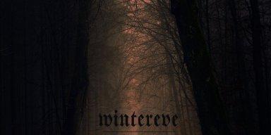 "WINTEREVE ""October Dark"" reviewed In Terroraiser Magazine!"