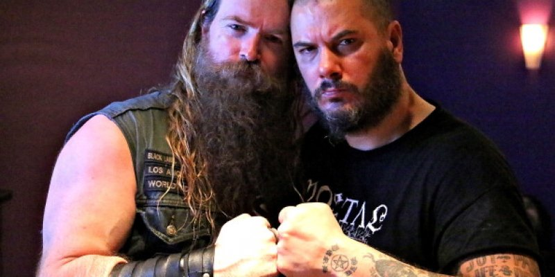 Will Pantera Featuring Zakk Wylde Tour Ever Happen?