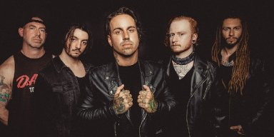 """OVTLIER Sign to Zoid Entertainment; Release Single """"Who We Are"""" on October 23, 2020"""