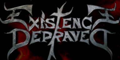 "Existence Depraved's New Single ""The Herd"" Featured At Hell & Rock"