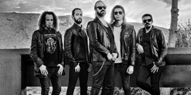 MOONSPELL Announce Very Special Halloween LIVE Show!