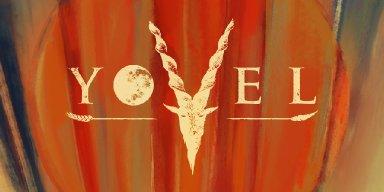 New Promo: Yovel - New Single - ''Epitaph'' (Black Metal)