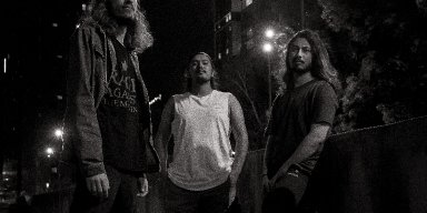Acrolysis: Release Details For New EP The Nobody Crowd & Video Release A Message To You