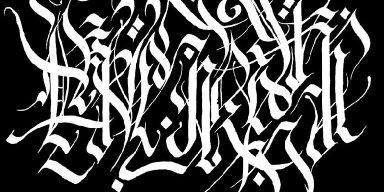 New Music: Gryftigæn - Graven til Måneåpenbaringer