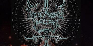 New Promo: Hellborn Militia (USA) - 'From Acoustic Beginnings' EP (Acoustic - Thrash - Progressive)