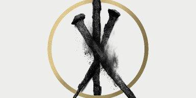 SCHWARZER ENGEL - Kreuziget Mich (EP) Gothic Metal/NDH • Release: 02/10/2020