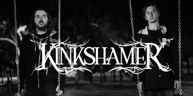 "Video Premiere - Kinkshamer - ""Foreplay / Beauty and the Beast"" Music Video"