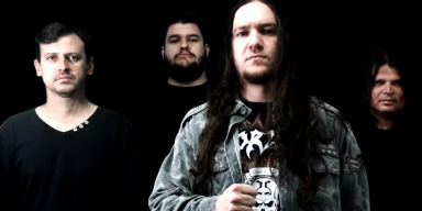 One Thousand Dead signs contract with American/European label RTR Records and releases music video