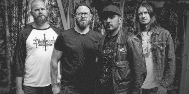 New Music: Ett Dödens Maskineri Det Svenska Hatet Suicide Records Release: 30 November 2020