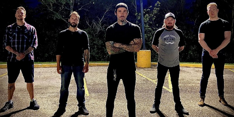 """The Myopia Condition's Unleash Third Single """"AfterLife"""" Justice Against EvilDoers"""