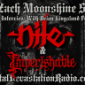 Nile - Imperishable - Live Interview - The Zach Moonshine Show