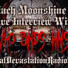 He Who Binds Himself - Live Interview - The Zach Moonshine Show