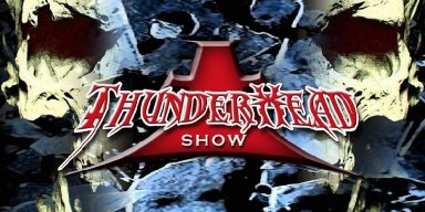 Thunderhead 2 for tuesday double shots of Melodic Death Metal !!