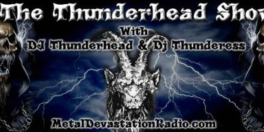 Thunderhead Friday Night House Party !! Today 5pm est
