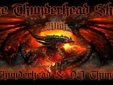 Thunderhead Show Friday Night House Party
