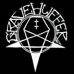 Gravehuffer Live Interview 2017