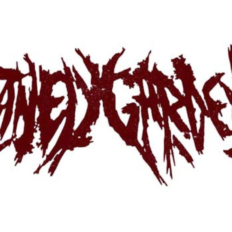 DJ REM interviews - Cranely Gardens
