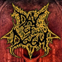 Day Of Doom Interview & Obscure Chaos Zine Comp Special!