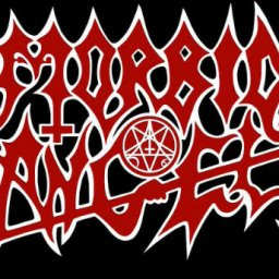 Morbid Angel Interview - The Zach Moonshine Show