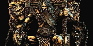 VIKING METAL!