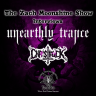 Unearthly Trance + ChristFuck Interviews with Zach Moonshine