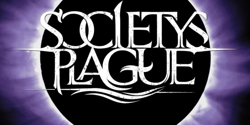 The Zach Moonshine Show And Live Interview Society's Plague