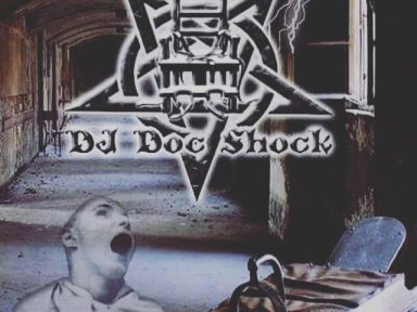 Shock Therapy Returns!