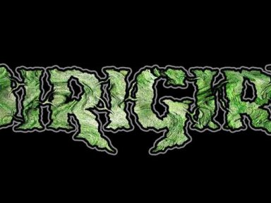 DiRiGiRi Live Interview On The Zach Moonshine Show