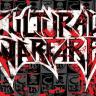 CULTURAL WARFARE Live interview - The Zach Moonshine